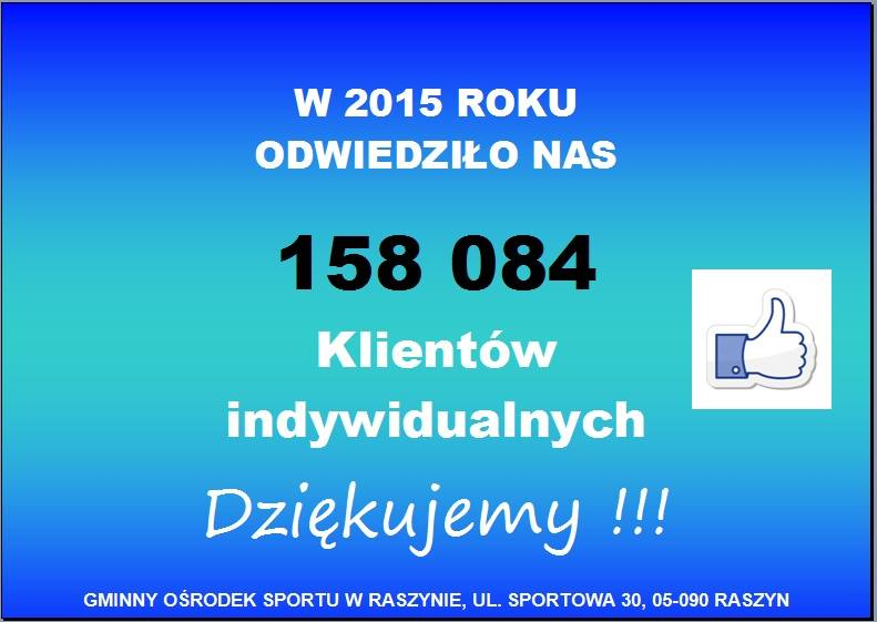 indywid